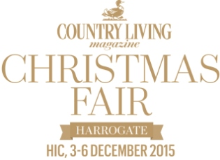 Harrogate Country Living Fair